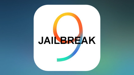 iOS 9 Jailbreak for iPhone / iPad - iOS 9 Cydia